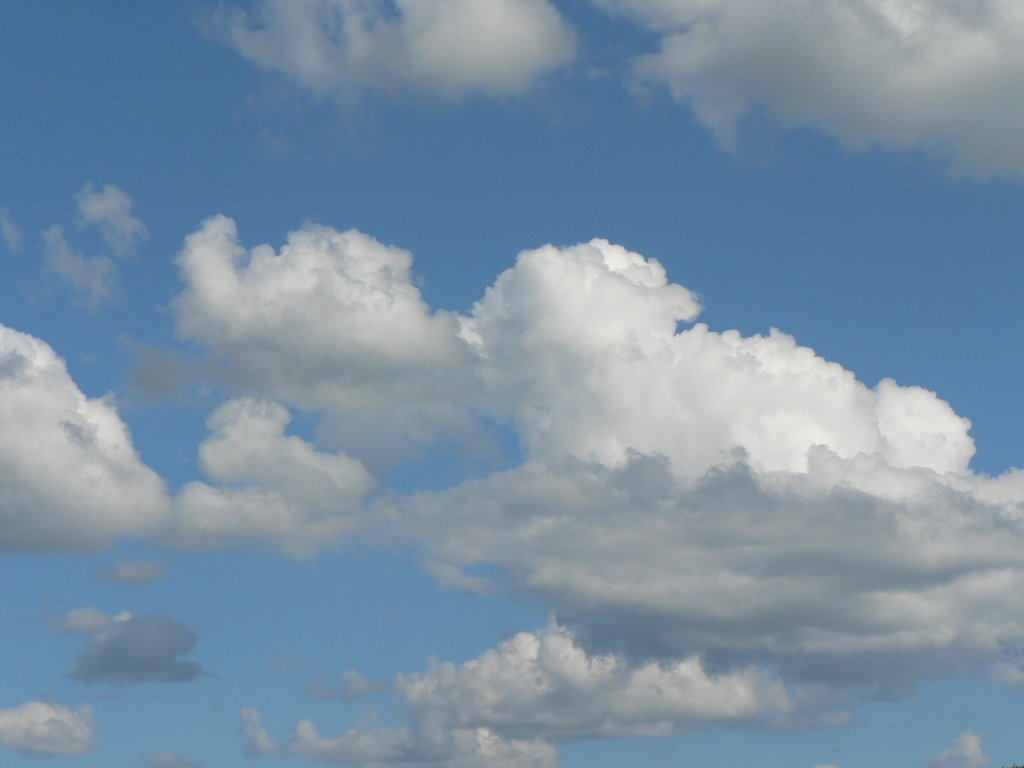 clouds-in-blue-sky