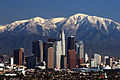 120px-LA Skyline Mountains2