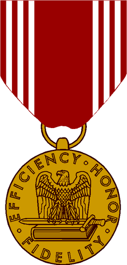 256px-Army-Good-Conduct-Medal-Obv