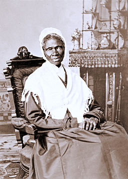 256px Sojourner truth c1870
