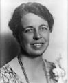 99px Eleanor Roosevelt portrait 1933