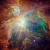 NASA chaos in Orion 162283main image feature 693 ys 4