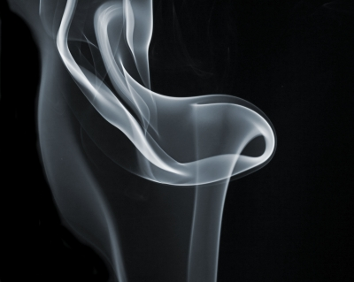 Smoke_trail