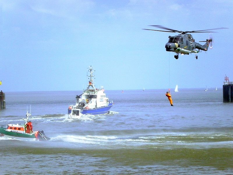rescue800px-Sea search and rescue exercise 1